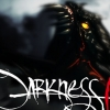 1313356153_the-darkness-2-artwork_thumb.jpg