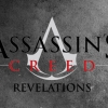 1319138397_assassins-creed-revelations1_thumb.jpg