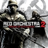 250px-red_orchestra_heroes_of_stalingrad_cover_thumb.jpg