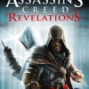 assassins_creed_revelations_cover_thumb.jpg