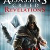 assassins_creed_revelations_cover_thumb.jpg