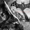 batman_arkham_city_vi_by_bdup07_thumb.jpg