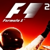 formula-1_201111_thumb.jpg