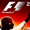 formula-1_2011_thumb.jpg