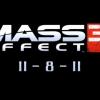 mass-effect-3-release-date_thumb.jpg