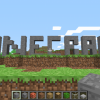 minecraft_thumb.png