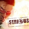 serious_sam_3_logo_thumb.jpg