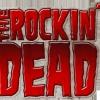 the-rockin-dead-logo_thumb.jpg