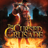 the_cursed_crusade_cover_art_thumb.png