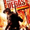 tom_clancys_rainbow_six_vegas_pc_thumb.jpg