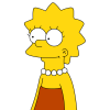 7538_500px-lisa_vote_thumb.png