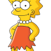 lisa_simpson_thumb.png