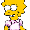 my-100th-lisa-pic-lisa-simpson-19821065-366-550_thumb.png