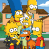 simpsons_familypicture_thumb.png