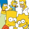 the-simpsons-panel-comic-con_thumb.jpg