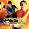 pro-evolution-soccer-6-pc-boxart_thumb.jpg