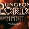 dungeonlords2012_h-l-943x521_thumb.jpg