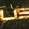 logo_5_thumb.jpg