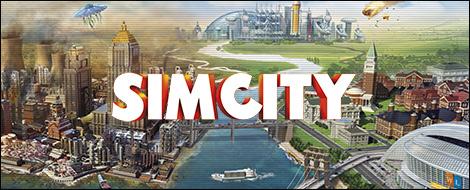 Превью о игре SimCity (2013)