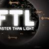 40180-bezig-ftl-faster-than-light-nu-verkrijgbaar-op-steam-en-gog_thumb.jpg