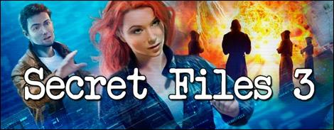Рецензия на Secret Files 3