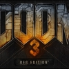 logo_10_thumb.jpg