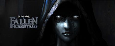 Рецензия на Elemental: Fallen Enchantress