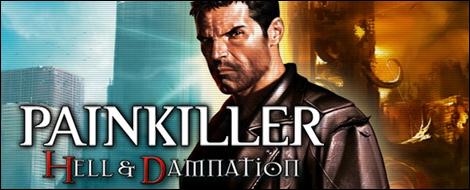 Рецензия на Painkiller: Hell & Damnation