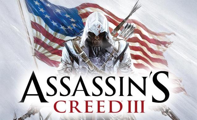 Прохождение к игре Assassin`s Creed 3