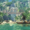 far-cry-3-pc-review-35_thumb.jpg