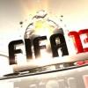 fifa-13-logo_thumb.jpeg