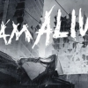 i-am-alive-xbla-art-530x298_thumb.jpg