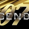 logo-007-legends_thumb.jpg