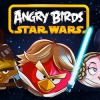 logo-angry-birds-star-wars_thumb.jpg