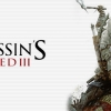logo-assassins-creed-3_thumb.jpg