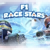 logo-f1-race-stars_thumb.jpg