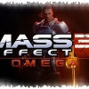 logo-mass-effect-3-omega1_thumb.jpg