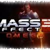 logo-mass-effect-3-omega1_thumb.jpg