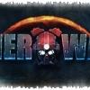 logo-miner-wars-2081_thumb.jpg