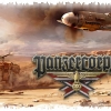 logo-panzer-corps-afrika-korps_thumb.jpg