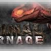 logo-primal-carnage_thumb.jpg