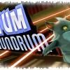 logo-quantum-conundrum_thumb.jpg