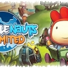 logo-scribblenauts-unlimited_thumb.jpg