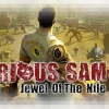 logo-serious-sam-3-jewel-of-the-nile_thumb.jpg