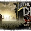 logo-the-walking-dead-season-1-episode-4_thumb.jpg