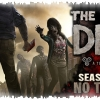 logo-the-walking-dead-season-1-episode-5_thumb.jpg