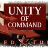 logo-unity-of-command-red-turn_thumb.jpg