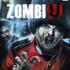 zombiu_box_art_final_thumb.jpg