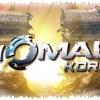 logo-anomaly-korea_thumb.jpg