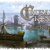 logo-crusader-kings-2-the-republic_thumb.jpg